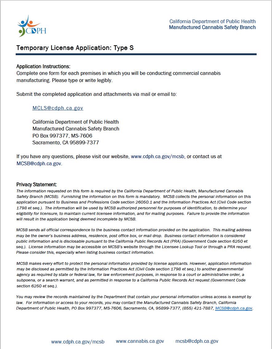Temp License Type 6.png