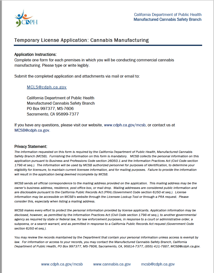 Temp License Manufacturing.png
