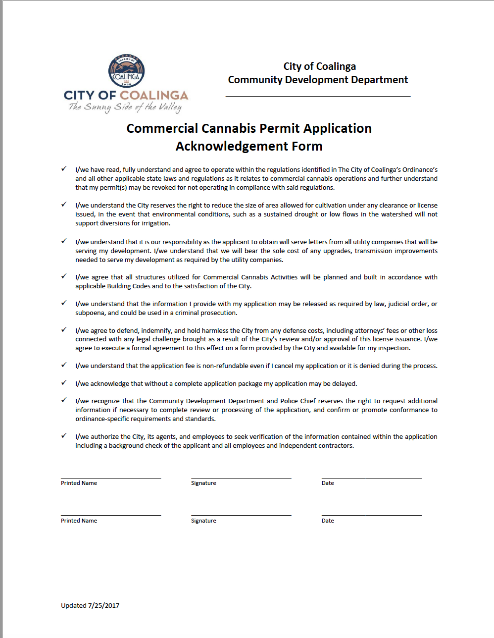 Permit Acknowledgement Form.png