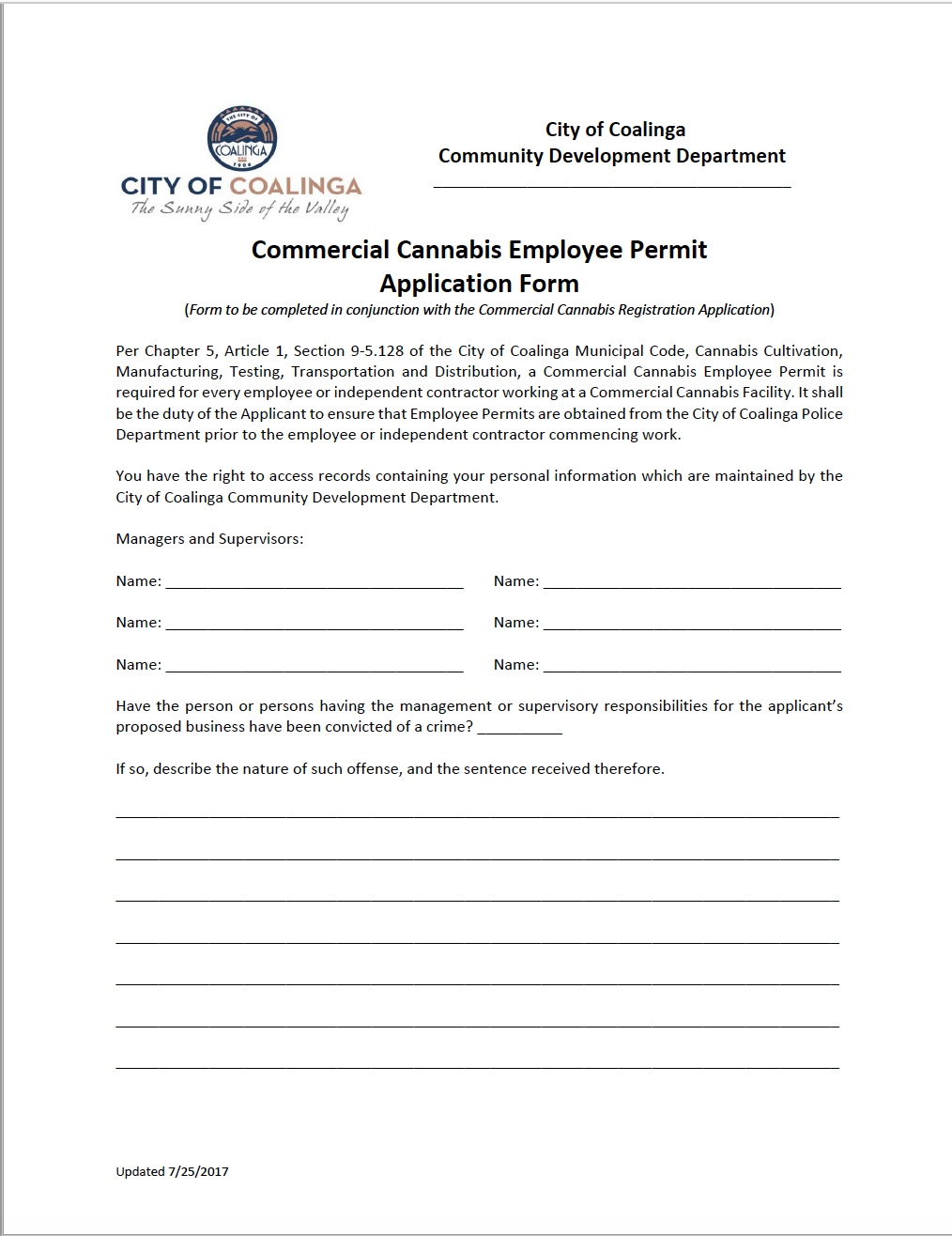 Employee Permit App form.png