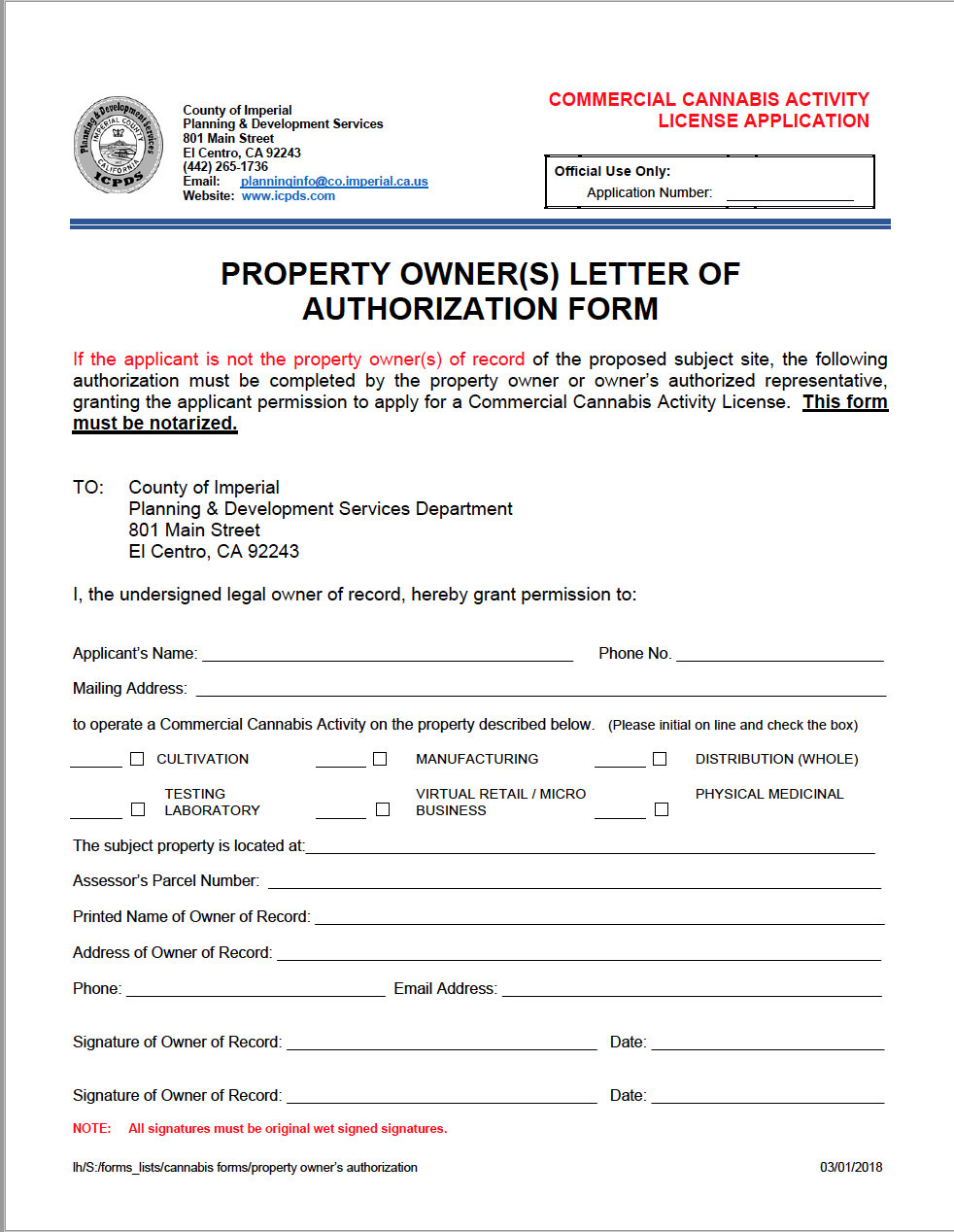 Property Owner Authorization.png