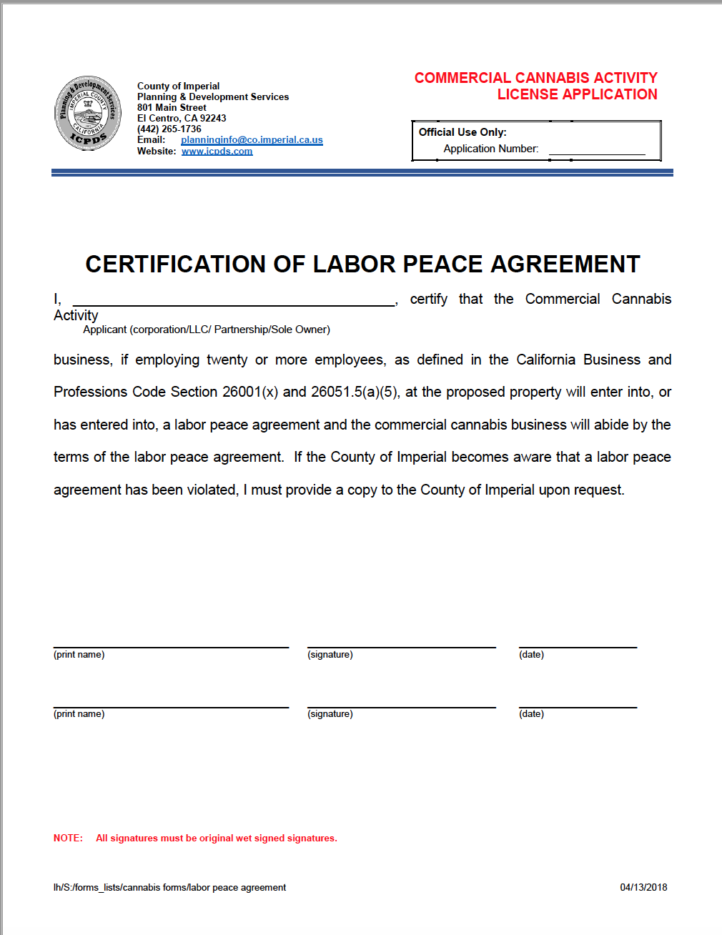 Labor Peace Agreement.png