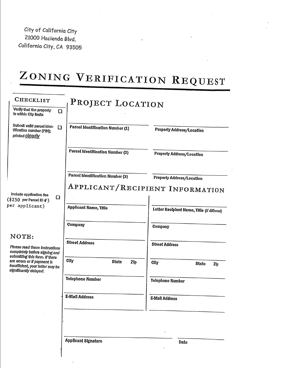 Zoning Verification Request.png