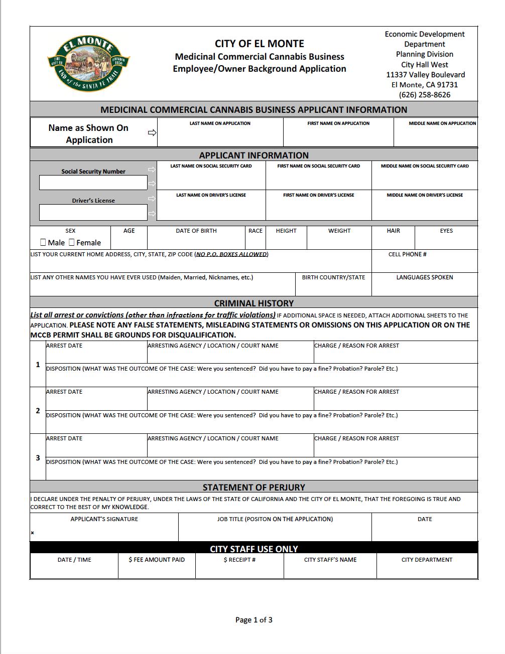 Background Application Form.png