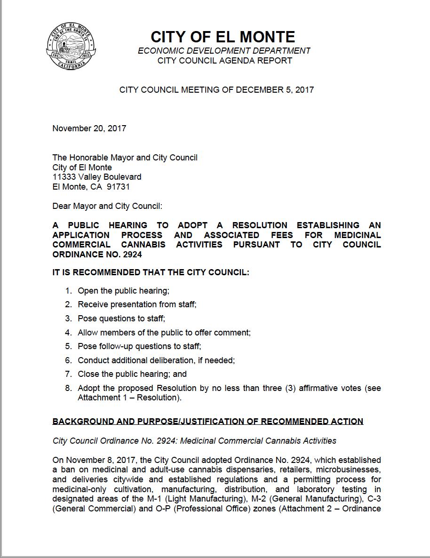 City Council Report.png