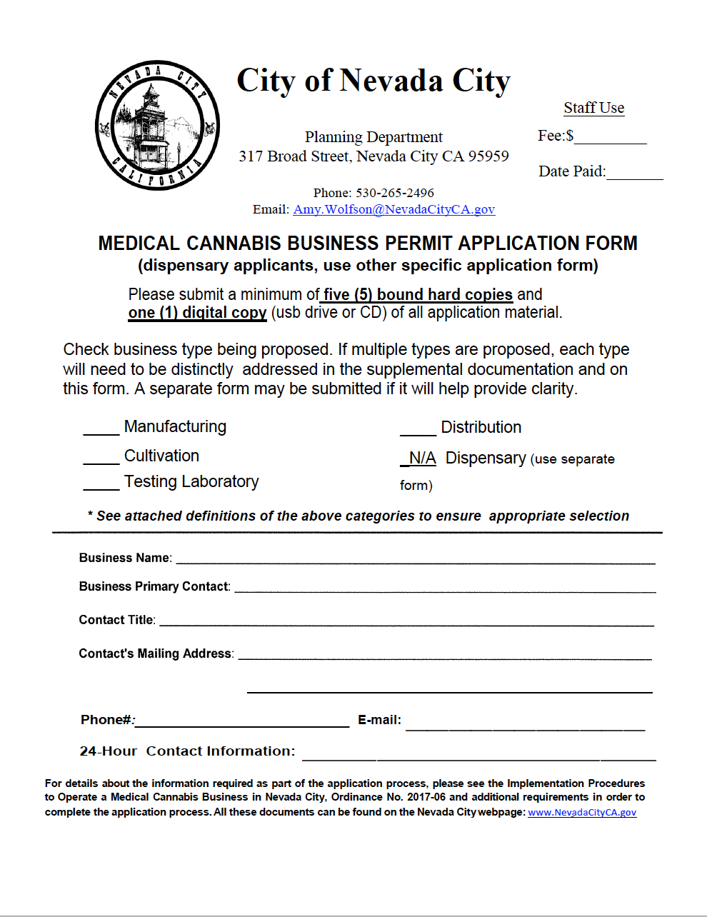 Other Biz Application.png