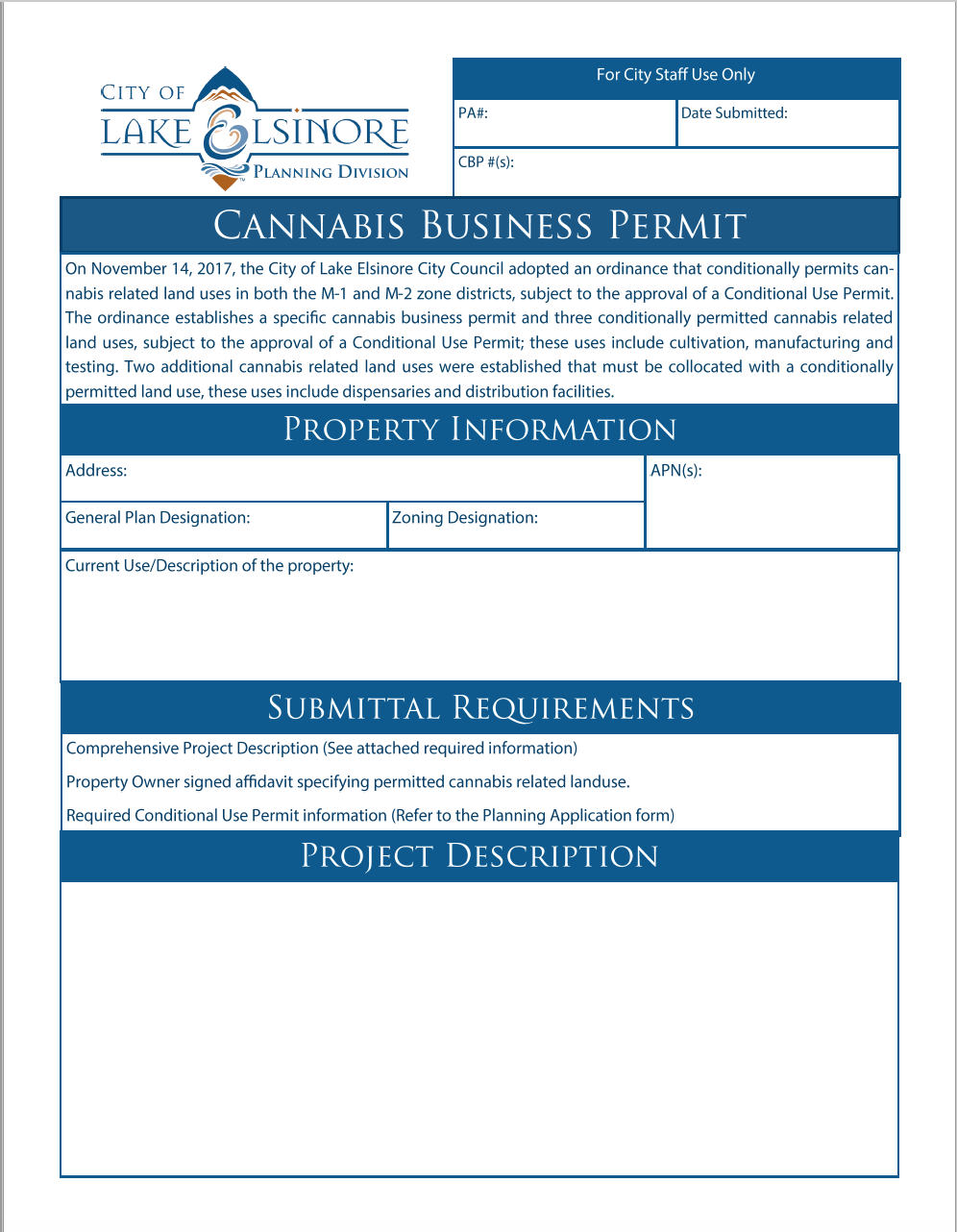 Business Permit.png