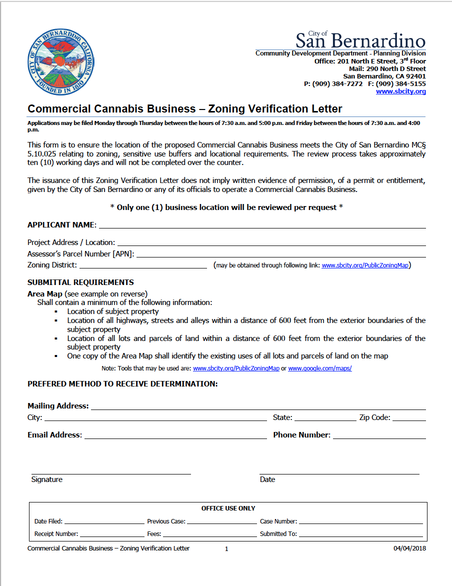 Zoning Verification.png