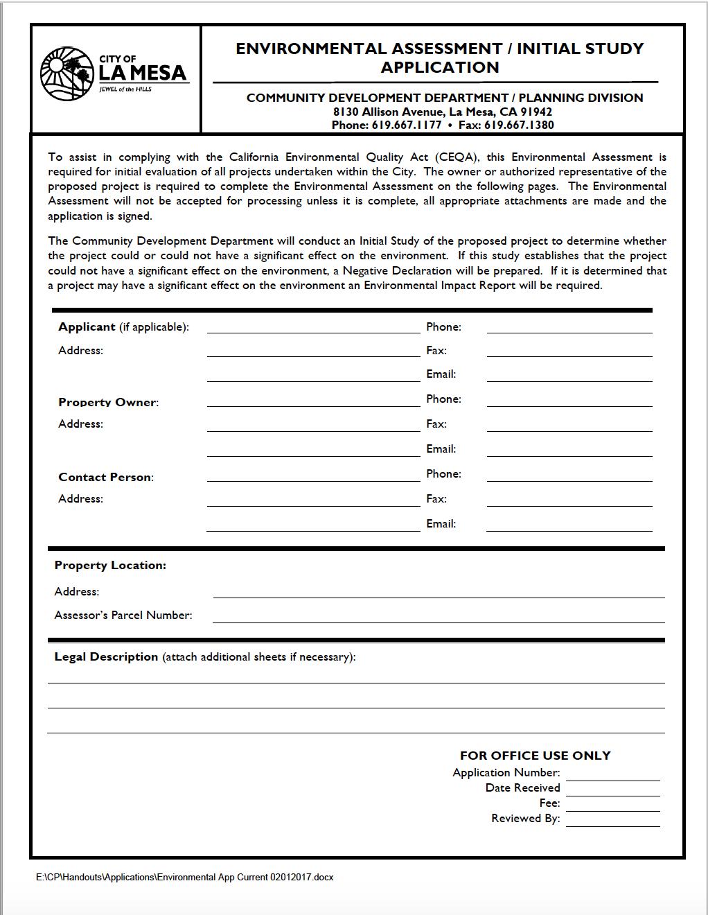 Environmental Application.png