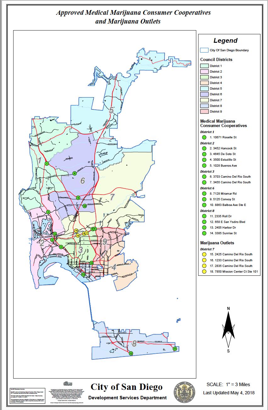 Medical Map.png