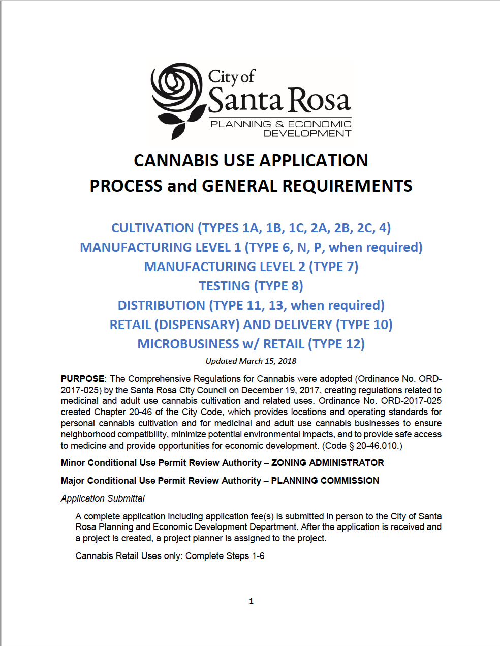 Cannabis Use Application.png