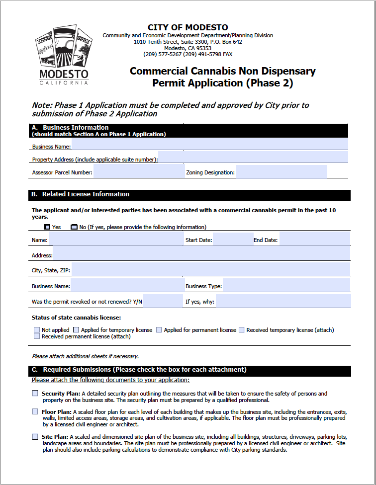 Non-dispensary Application.png