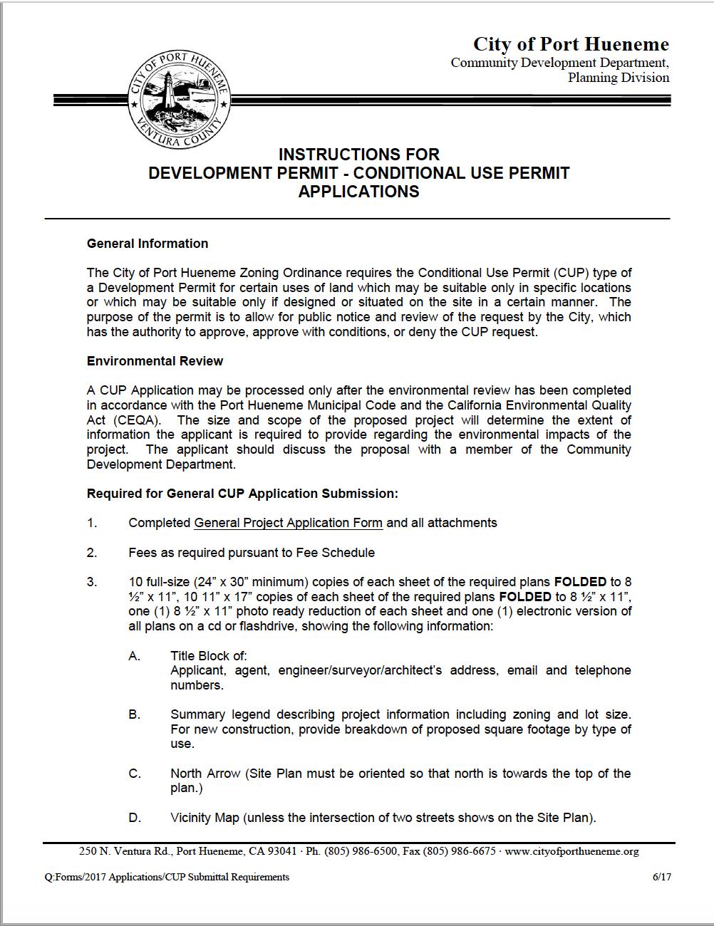 Council Agenda.png