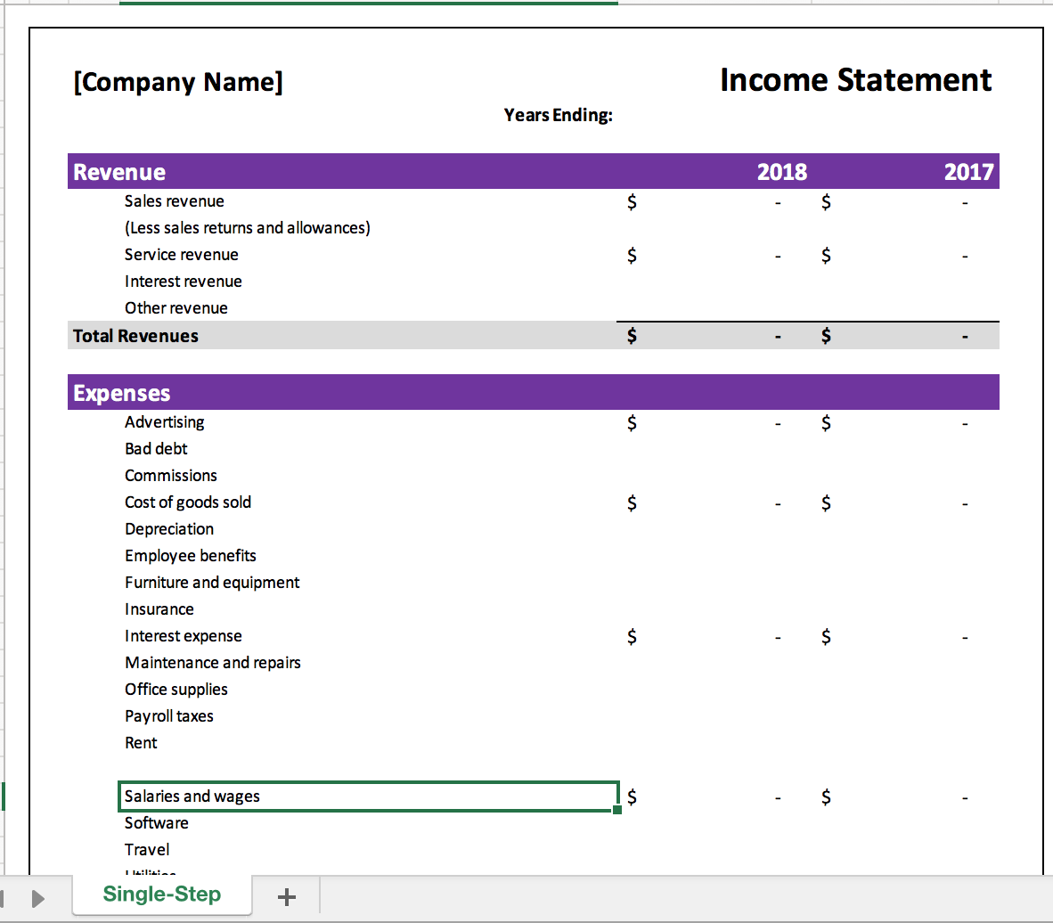 Income Statement.png