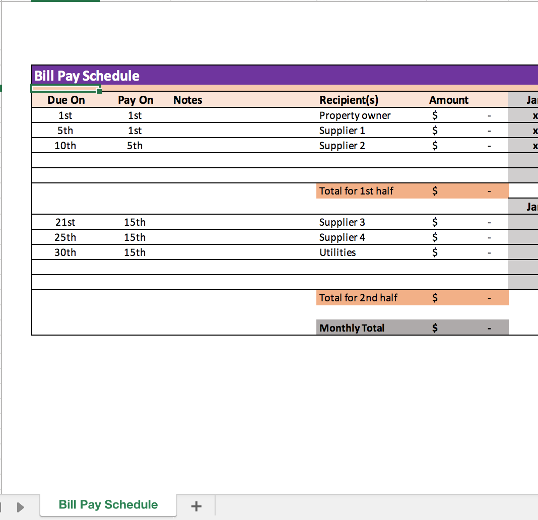 Payment Schedule.png
