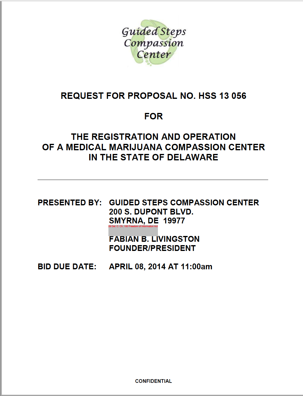 Guided Steps Compassion Center.png
