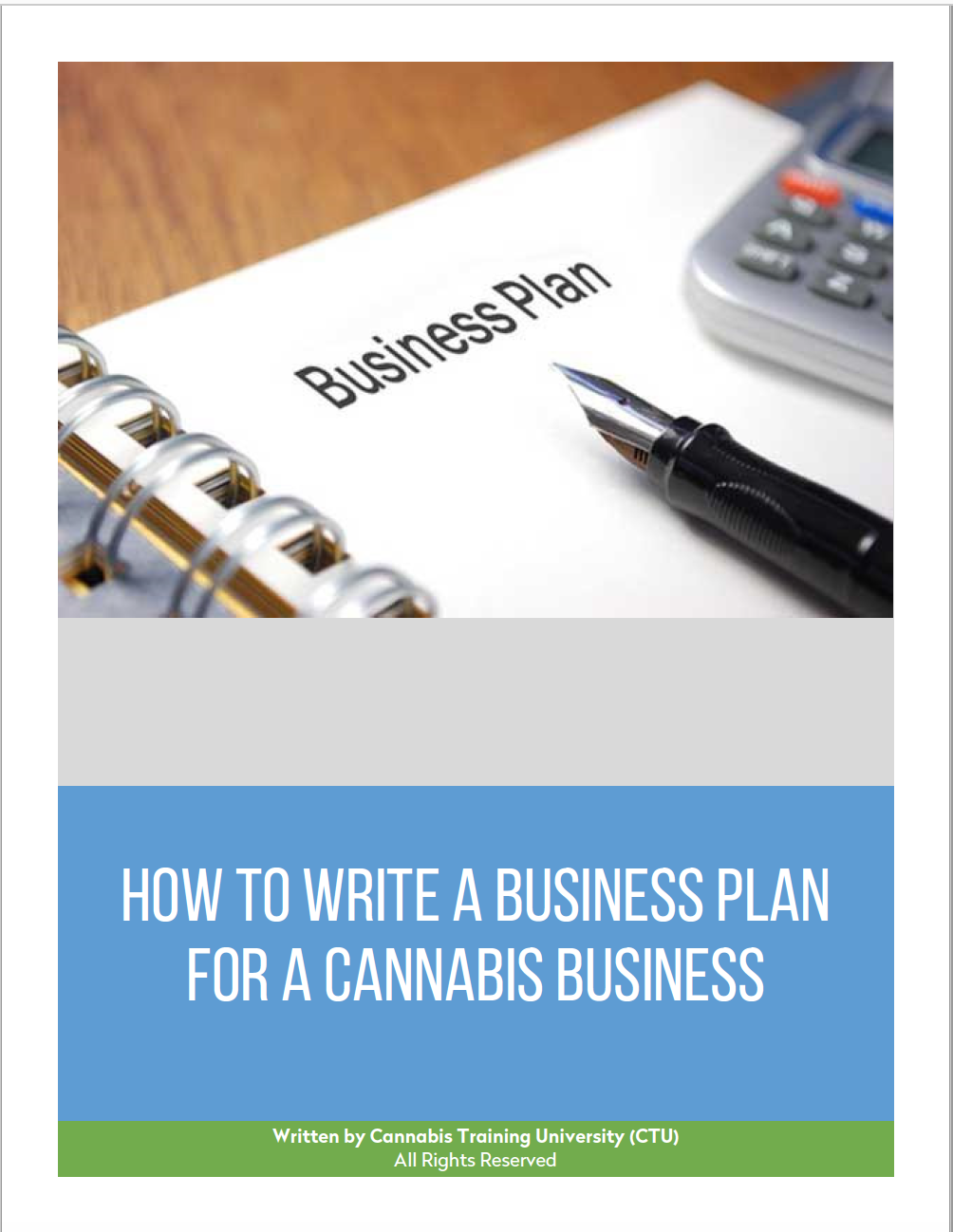 How to write a business plan.png