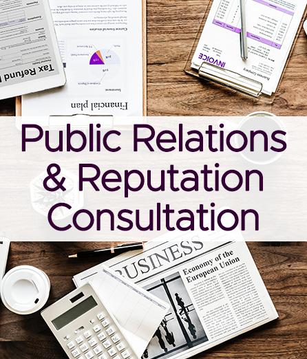 Public Relations Reputation Consultation.jpg