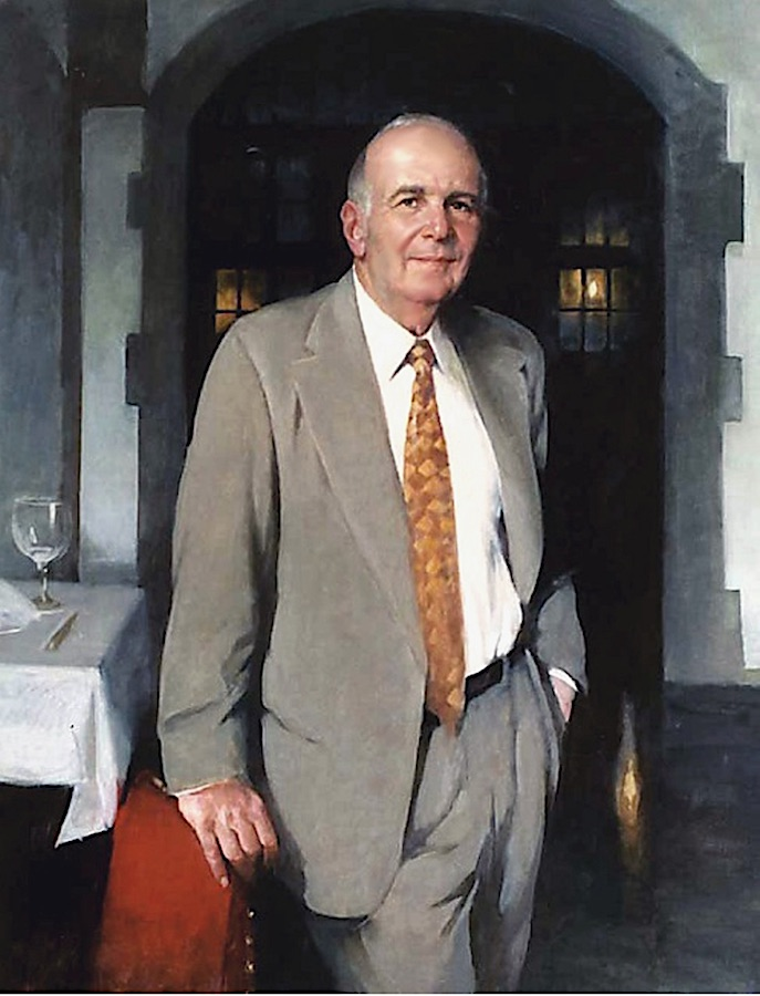 Howard Krane, 2004