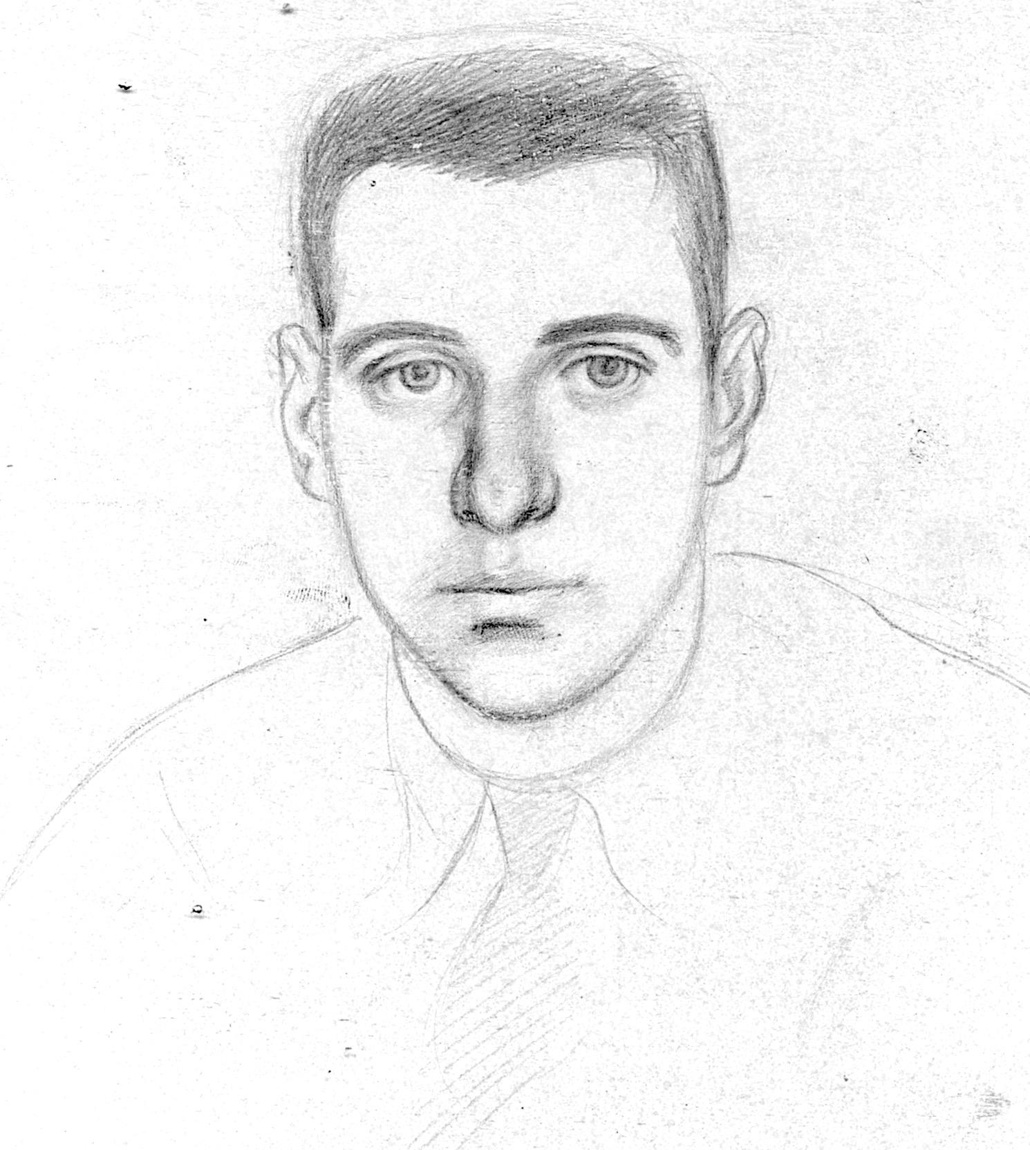 Head 1946