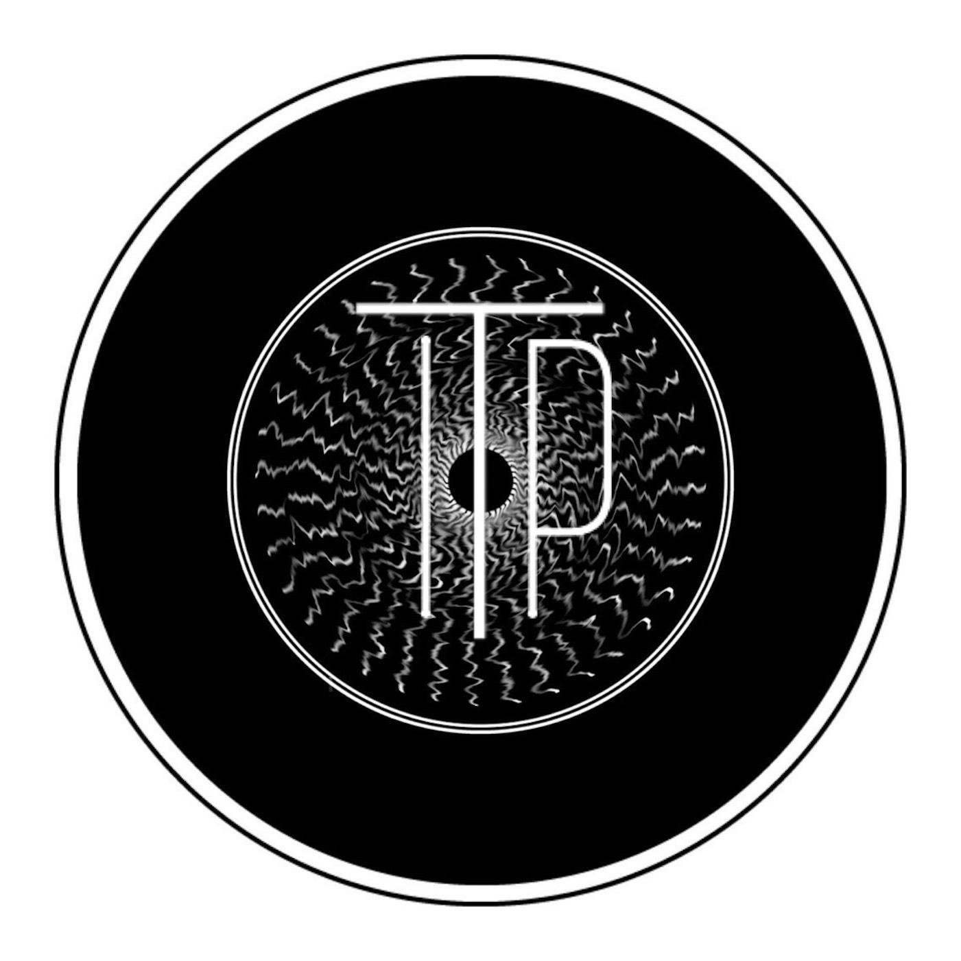 Into The Portal ITP  copy.JPG