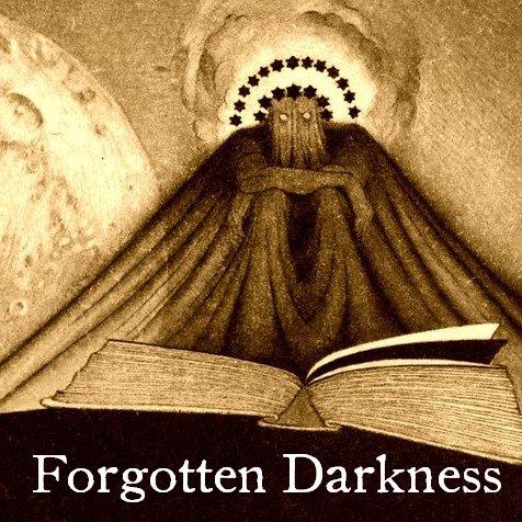 Forgotten Darkenss.jpg
