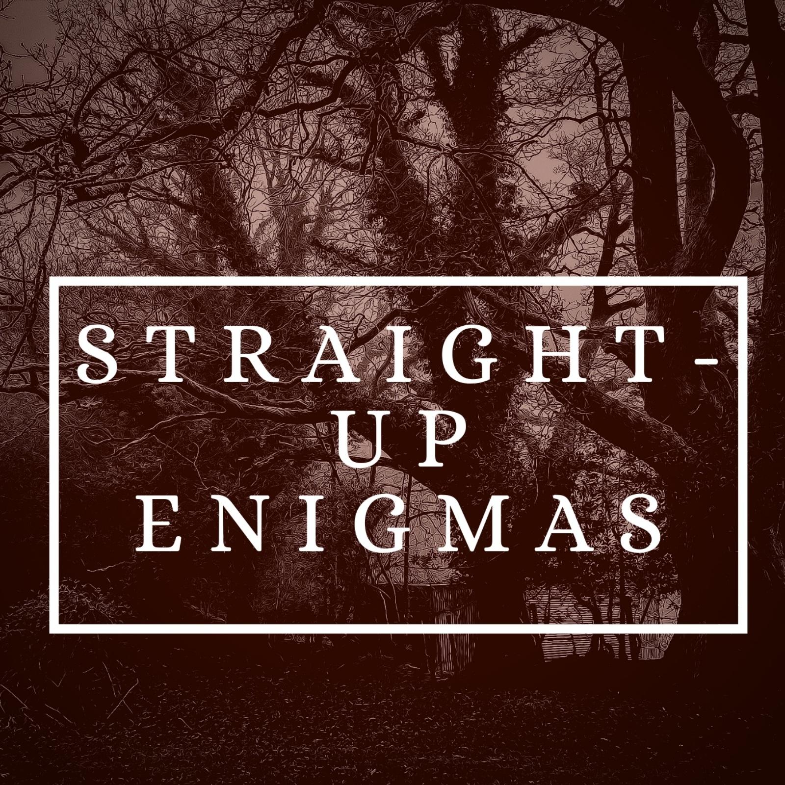 New Straight-Up Enigmas (1).jpg