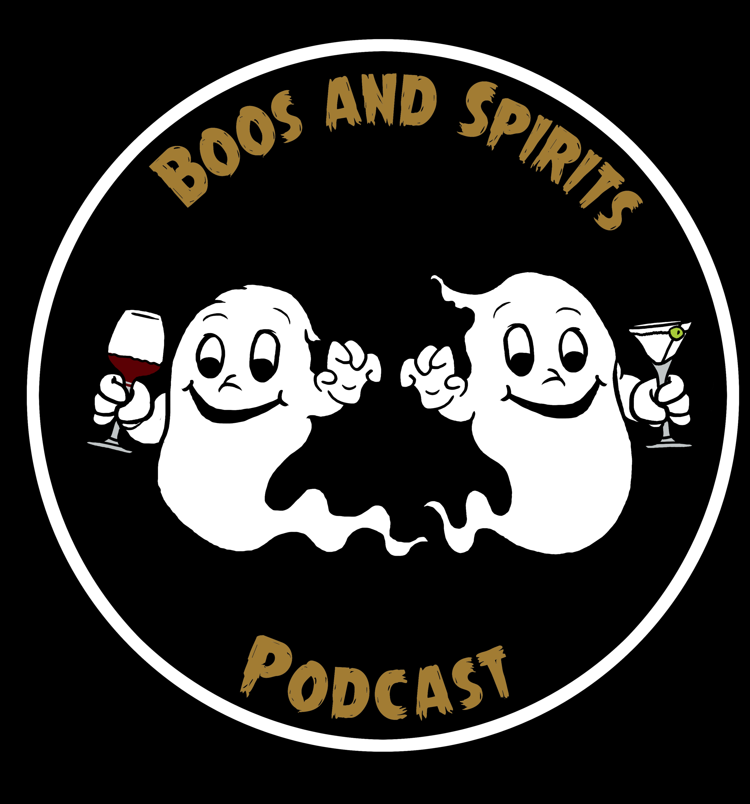 Boos_and_Spirits_Podcast_77_(1)a-1.png