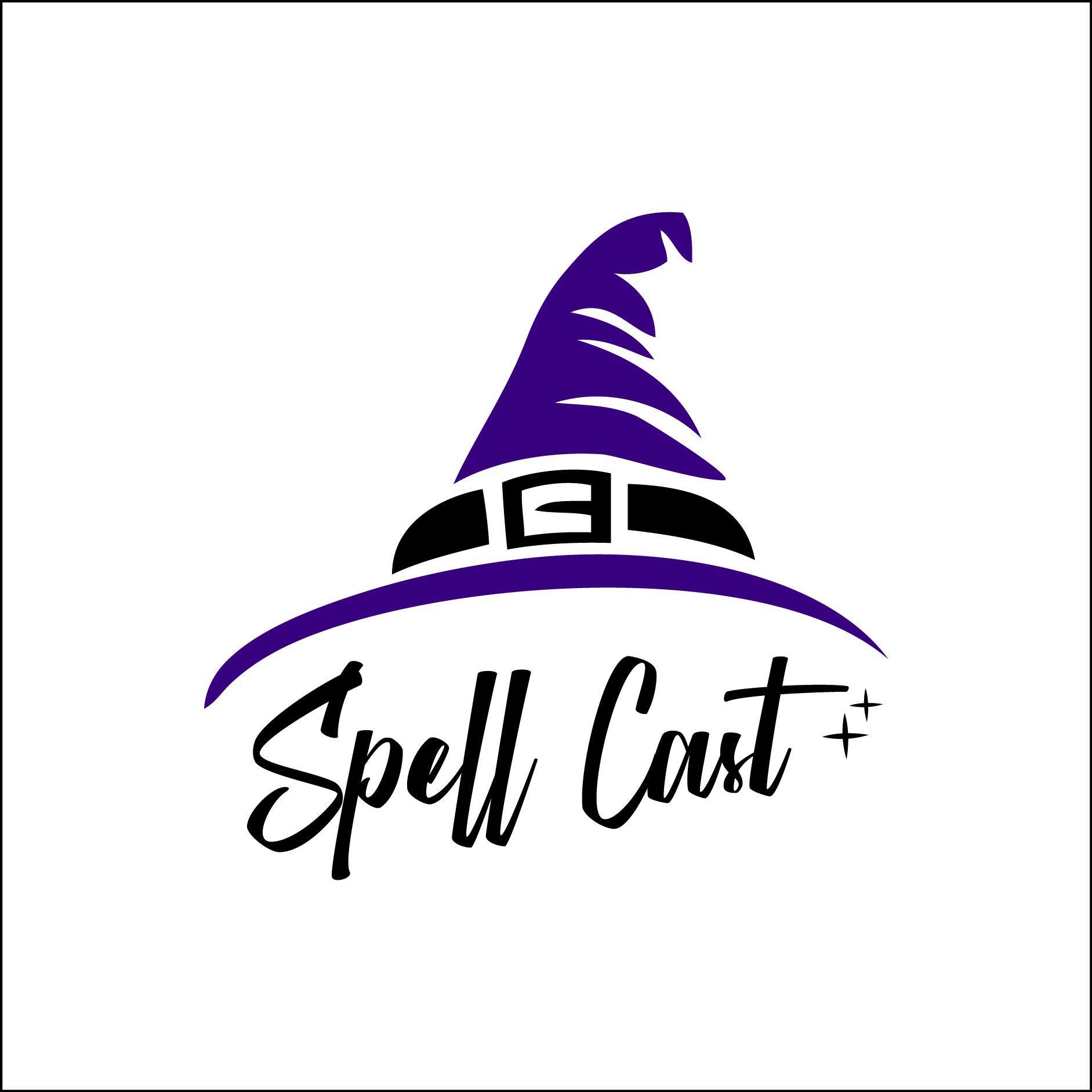 Spell Cast logo.jpg