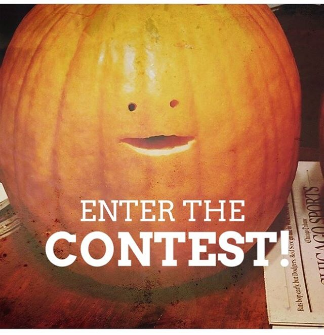 You don't have to be an artist to enter the Straight Ip Strange Halloween Jack O Lantern Carving Contest!! All ya gotta do is: 🎃Follow the stangepods INSTAGRAM account 🎃Tag us in your post  1 Jack = 1 entry (open to as many entries as you'd like!) 🍭 PRIZE:  some SWEET artifacts from Straight UP Strange's swag vault! (Magnets, Pins, Stickers, Coasters, Bookmarks) Swag from Strange Pods shows! SPOOKY VINTAGE COMICS Canadian Halloween Candy!  Entries open until MIDNIGHT October 31st (PST)