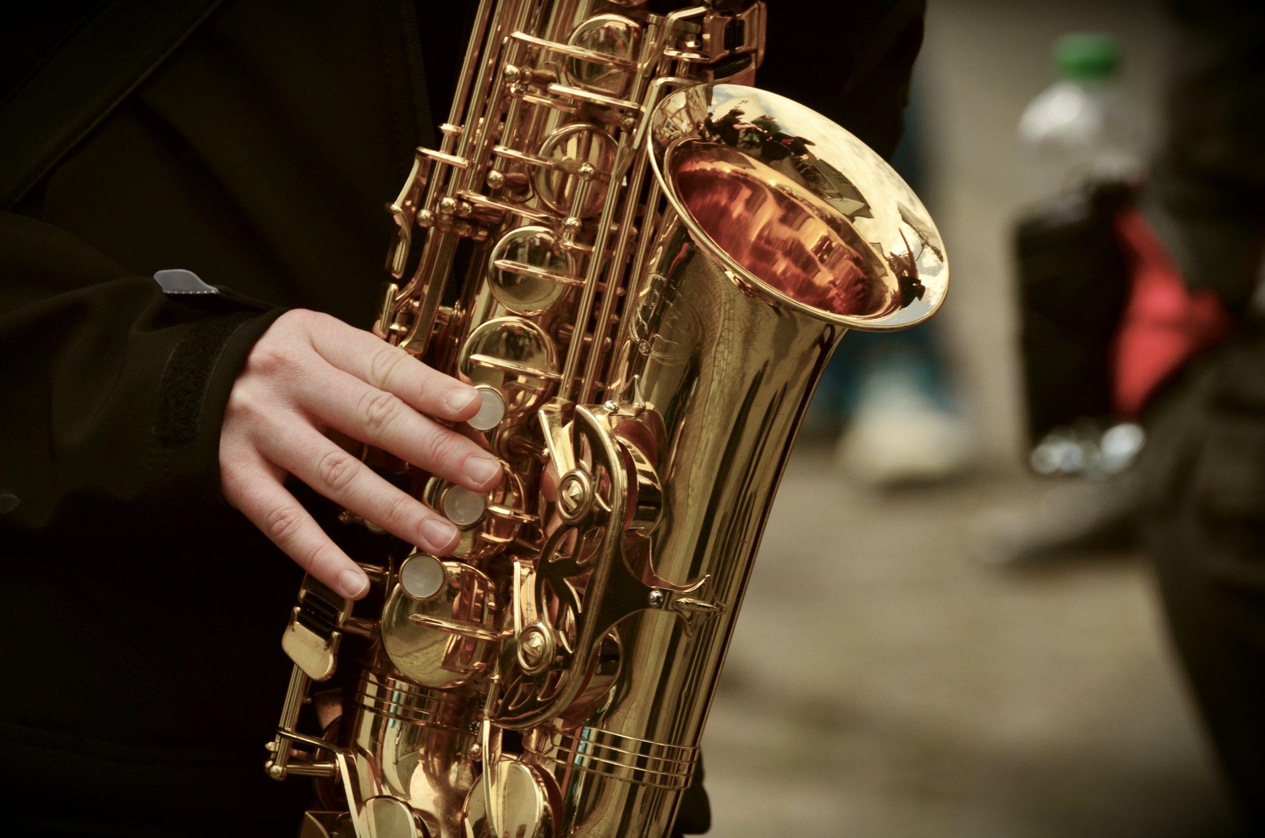 saxophone-3246650.jpg