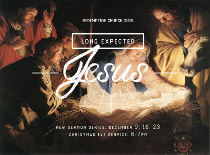 Long Expected Jesus Facebook.png