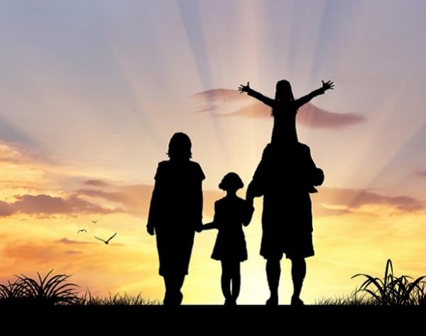 Family Care.jpg
