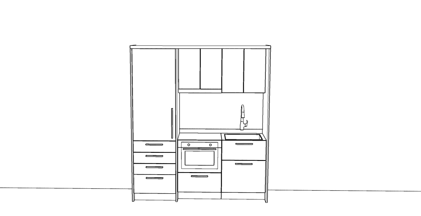 KOMPACT+KITCHEN%7E%7E4.jpg