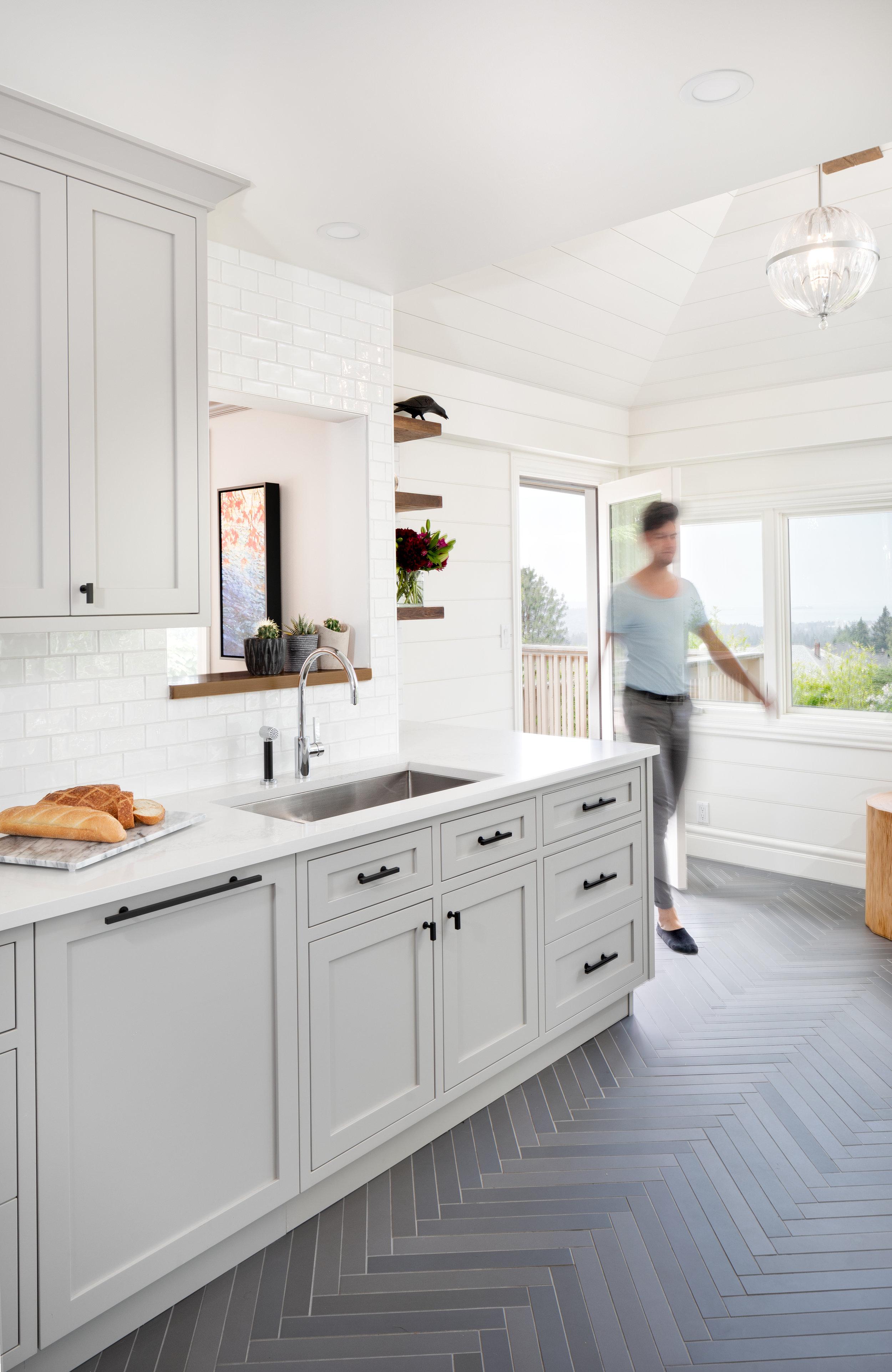 3361 Kitchen 6 Lifestyle REVISION 2.jpg