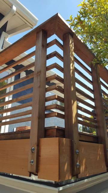 deck railing 2.jpg