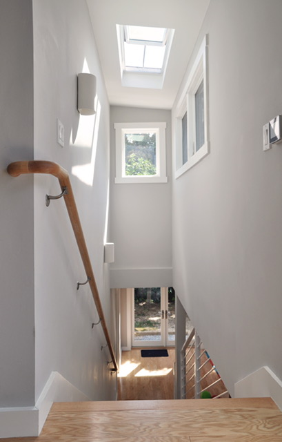 Stairwell from top.jpg