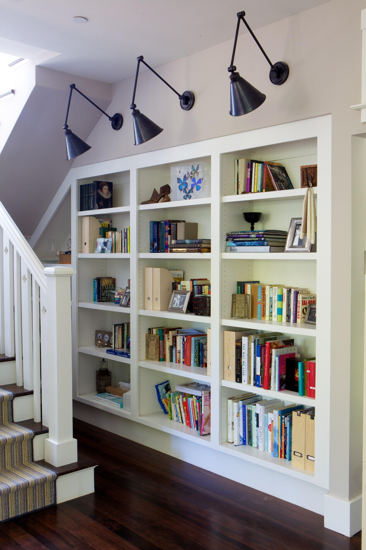 Built-in bookshelf.jpg