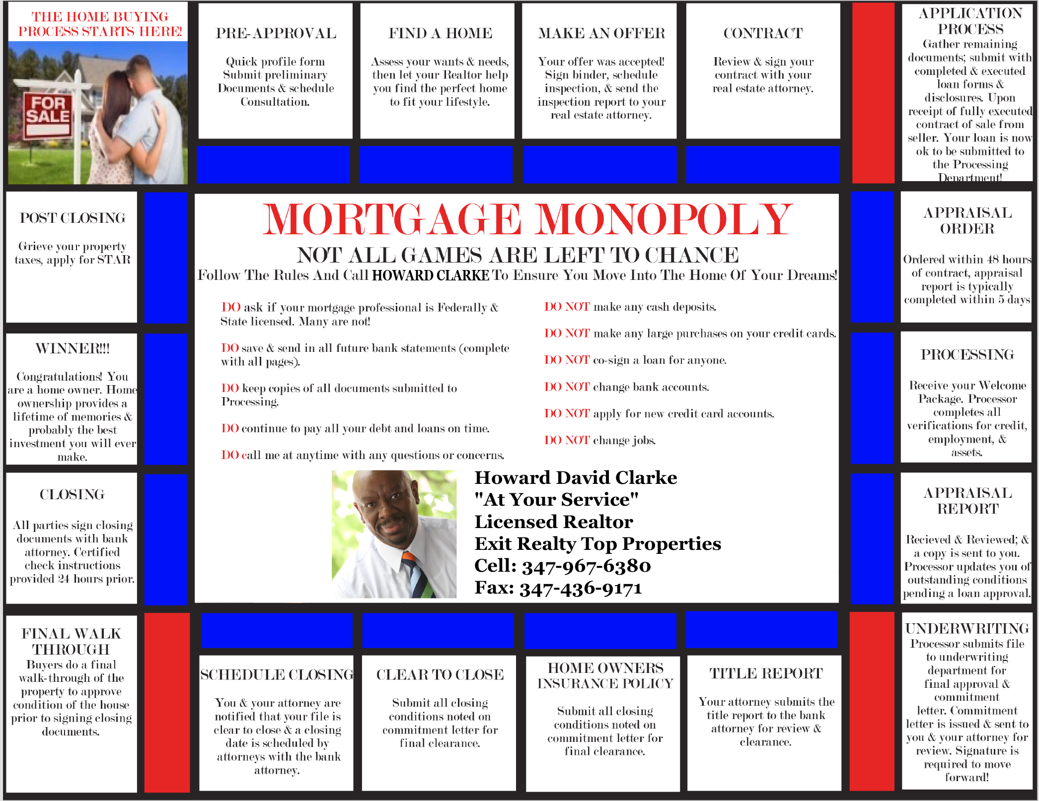 Mortgage Monopoly.png
