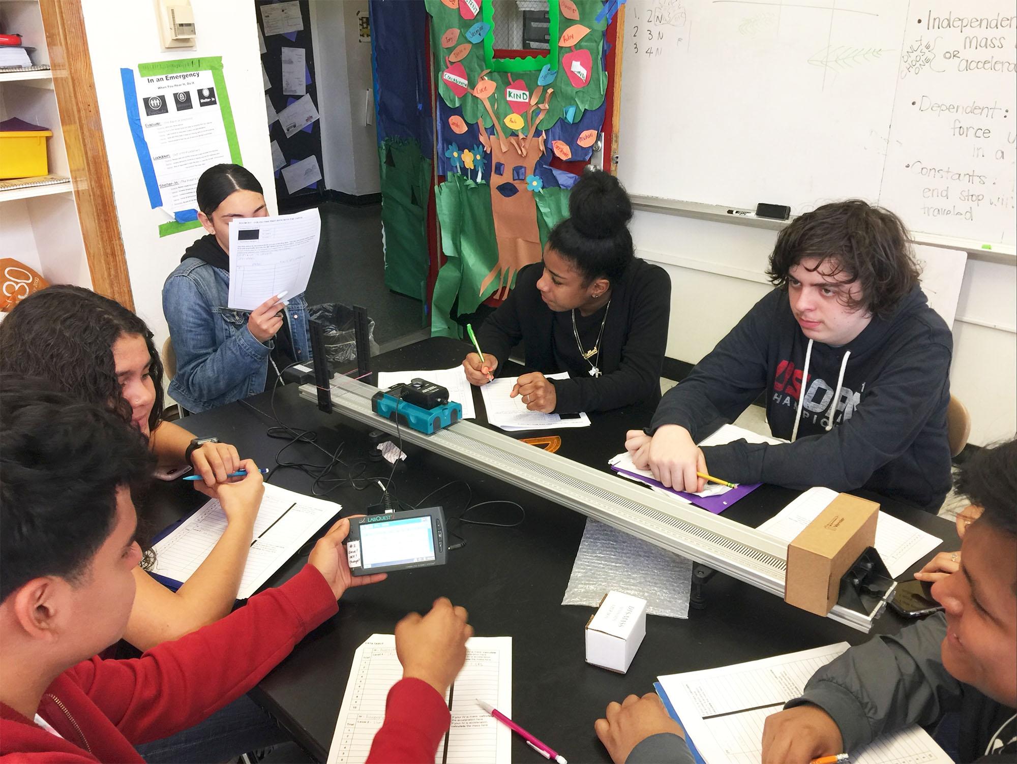 PhysicsStudents2_large.jpg