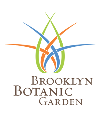 Brooklyn Botanic.png