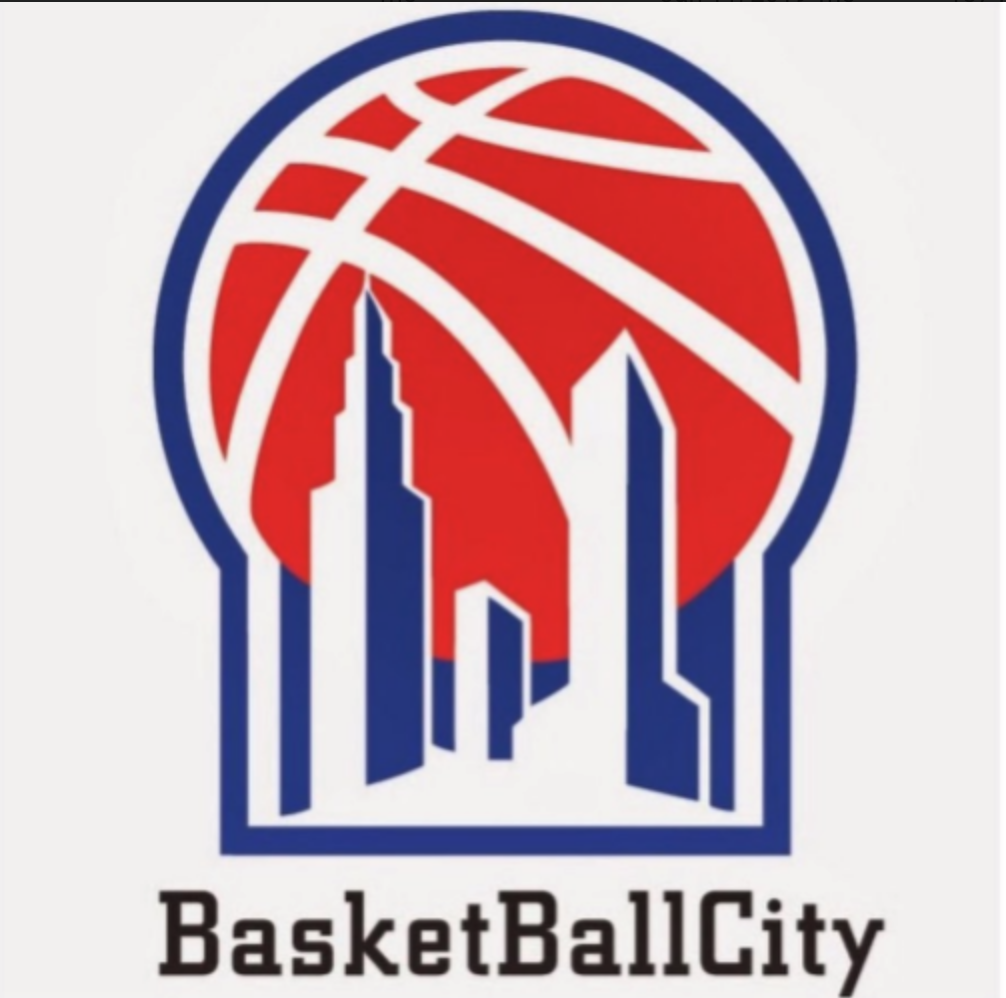 BasketballCity.png