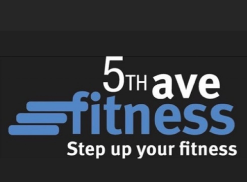 5th ave fitness.png
