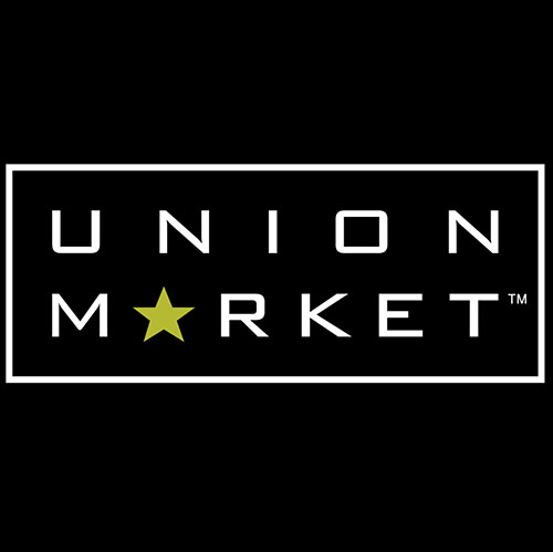 Union Market2.jpg