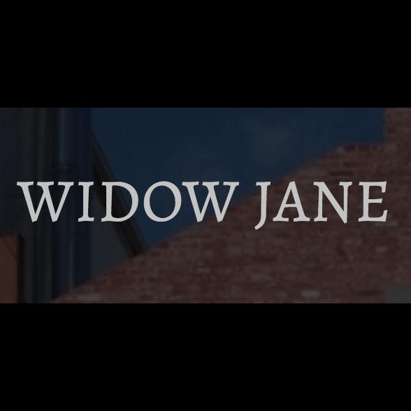 Widow Jane2.jpg