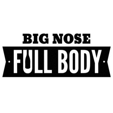 big nose full body2.jpg