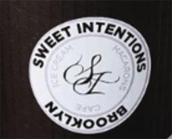 sweet intensions.jpg