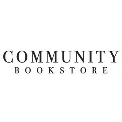 community bookstore2 copy.jpg