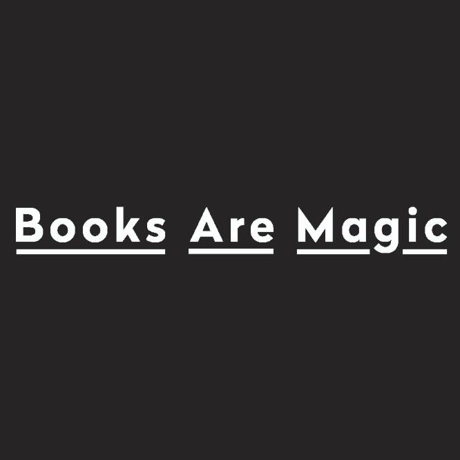 Books Are Magic.jpg
