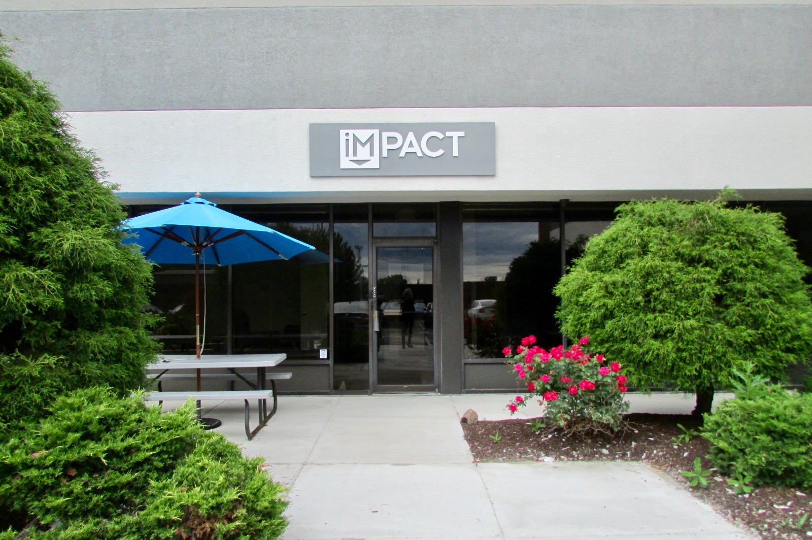 IMPACT, Wallingford CT